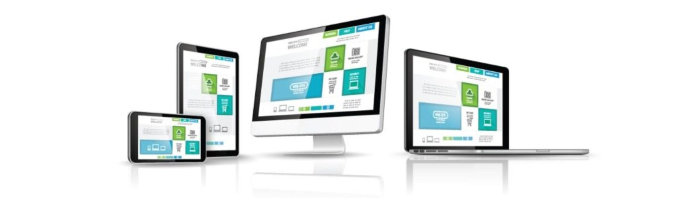 Master Web Engine | Responsive Web Design