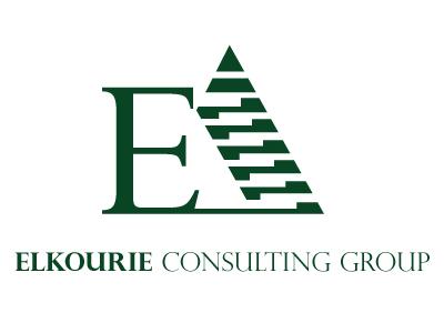 Master Web Engine | Logo Design | Elkourie Logo Design