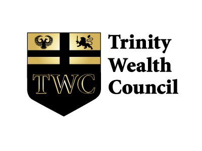 Master Web Engine | Logo Design | Trinity Wealth Council Logo Design