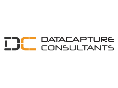 Master Web Engine | Logo Design | Datacapture Consultants
