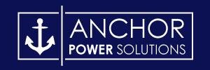 Anchor-Power